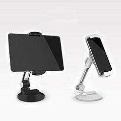Stands, Holders for Desk