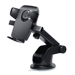 Car Mounts, Holders for Mobile Phone