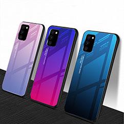 Samsung Galaxy S20 (5G) Cases