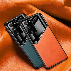 Samsung Galaxy S20 Plus (5G) Cases