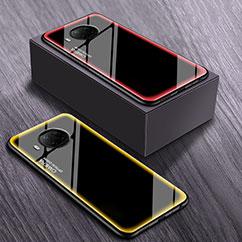 Xiaomi Mi 10T Lite (5G) Cases