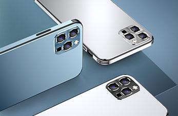 Apple iPhone 12 Pro Max Cases