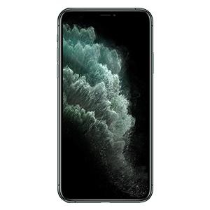 Apple iPhone 11 Pro Max Accessories