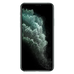 Apple iPhone 11 Pro Accessories