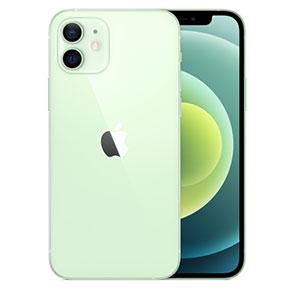 Apple iPhone 12 Mini Accessories