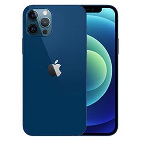 Apple iPhone 12 Pro Max Accessories
