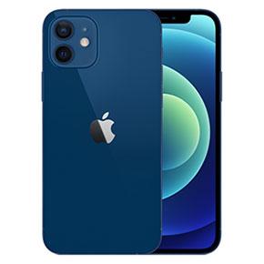 Apple iPhone 12 Accessories