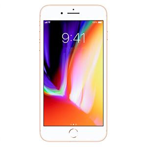 Apple iPhone 8 Plus Accessories