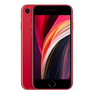 Apple iPhone SE (2020) Accessories