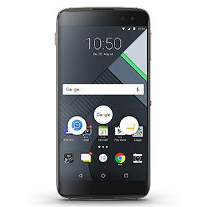 Blackberry DTEK60 Accessories