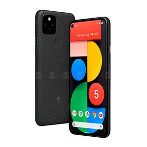Google Pixel 5 Accessories