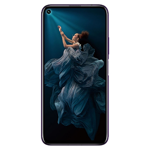 Huawei Honor 20 Pro Accessories