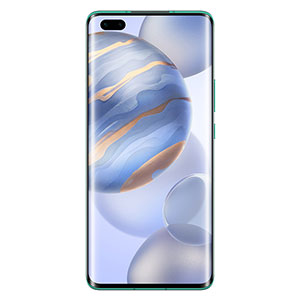 Huawei Honor 30 Pro Accessories