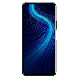 Huawei Honor X10 (5G) Accessories