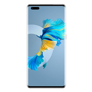 Huawei Mate 40 Pro+ (5G) Accessories