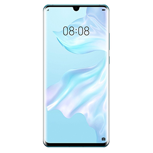 Huawei P30 Pro Accessories