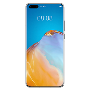 Huawei P40 Pro (5G) Accessories