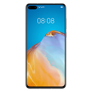 Huawei P40 (5G) Accessories