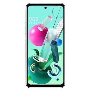 LG Q92 (5G) Accessories