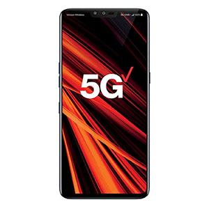 LG V50 ThinQ (5G) Accessories
