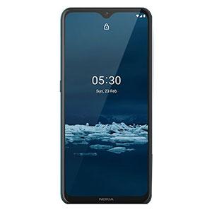 Nokia 5.3 Accessories
