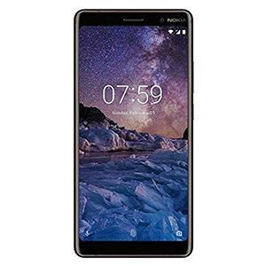 Nokia 7 Plus Accessories