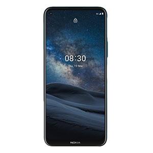 Nokia 8.3 (5G) Accessories