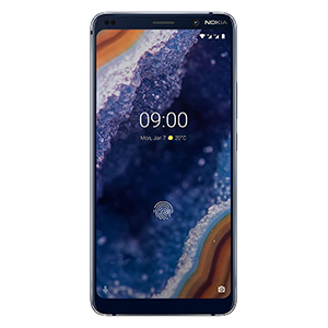 Nokia 9 PureView Accessories