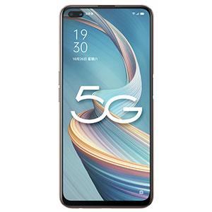 Oppo A92s (5G) Accessories