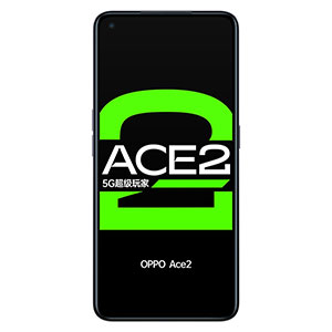 Oppo Ace2 Accessories