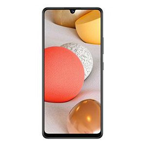 Samsung Galaxy A42 (5G) Accessories