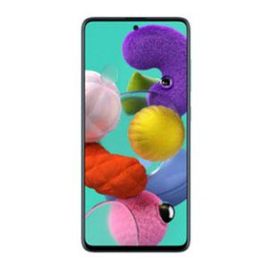 Samsung Galaxy A51 (4G) Accessories