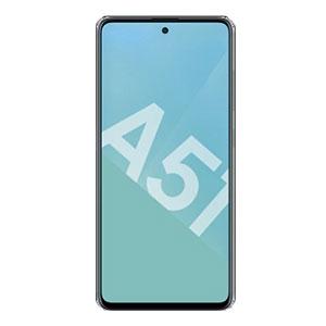 Samsung Galaxy A51 (5G) Accessories