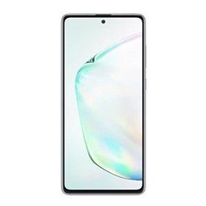 Samsung Galaxy Note 10 Lite Accessories