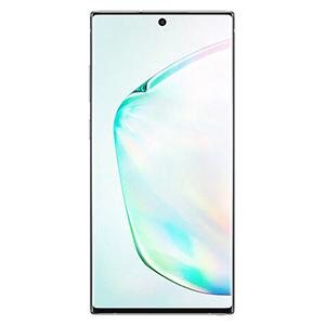 Samsung Galaxy Note 10 Plus (5G) Accessories