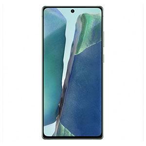 Samsung Galaxy Note 20 (5G) Accessories