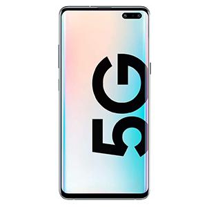 Samsung Galaxy S10 (5G) Accessories