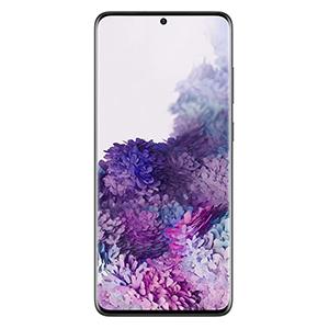 Samsung Galaxy S20 (5G) Accessories