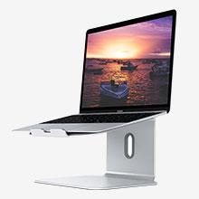 Stands, Holders for Desk Laptop
