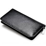 Wristlets Wallets