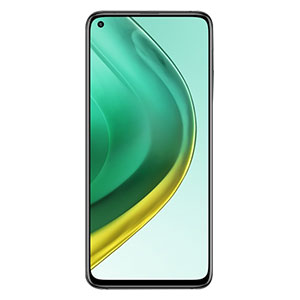Xiaomi Mi 10T (5G) Accessories