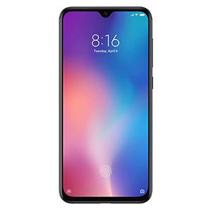 Xiaomi Mi 9 SE Accessories