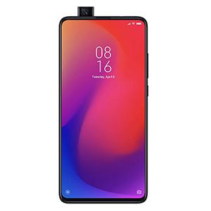 Xiaomi Mi 9T Pro Accessories