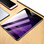 Tempered Glass Anti Blue Light Screen Protector F01 for Apple iPad Pro 9.7 Blue