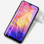 Tempered Glass Anti Blue Light Screen Protector Film B01 for Xiaomi Redmi Note 8 Clear