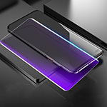 Tempered Glass Anti Blue Light Screen Protector Film for Huawei P40 Pro Clear