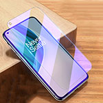 Tempered Glass Anti Blue Light Screen Protector Film for OnePlus Nord N10 5G Clear