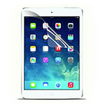 Ultra Clear Screen Protector Film for Apple iPad Air 2 Clear