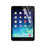 Ultra Clear Screen Protector Film for Apple iPad Air Clear