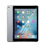Ultra Clear Screen Protector Film for Apple iPad Pro 12.9 Clear